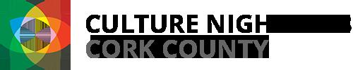 Cuture Night Cork County 2018