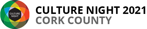 Cuture Night Cork County 2021